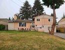 R2499091 - 8710 144 Street, Surrey, BC, CANADA