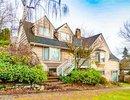 R2499822 - 3122 Courtenay Street, Vancouver, BC, CANADA