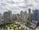 R2491768 - 1906 - 1155 Seymour Street, Vancouver, BC, CANADA
