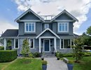 - 2780 Collingwood, Vancouver, BC, CANADA