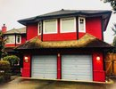 R2500274 - 5460 Lancing Road, Richmond, BC, CANADA