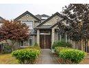 R2501055 - 9280 134 Street, Surrey, BC, CANADA