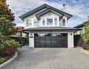 R2501753 - 943 Habgood Street, White Rock, BC, CANADA
