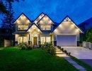 R2501331 - 2341 153A Street, Surrey, BC, CANADA