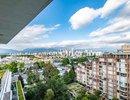 R2493517 - 1104 - 1777 W 7th Avenue, Vancouver, BC, CANADA