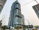 R2501255 - 2605 - 6700 Dunblane Avenue, Burnaby, BC, CANADA