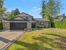 R2501644 - 8919 146A Street, Surrey, BC, CANADA