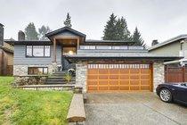 4181 Glenhaven CrescentNorth Vancouver