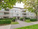 R2501854 - 407 - 4950 Mcgeer Street, Vancouver, BC, CANADA