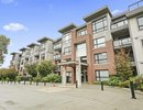 R2502149 - 328 - 7088 14th Avenue, Burnaby, BC, CANADA
