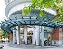 R2486408 - 317 618 ABBOTT STREET, Vancouver, BC, CANADA