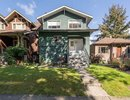 R2502366 - 171 W 18th Avenue, Vancouver, BC, CANADA