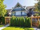 R2492080 - 2 3640 W 2ND AVENUE, Vancouver, BC, CANADA