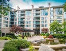 R2502835 - 404 - 4685 Valley Drive, Vancouver, BC, CANADA