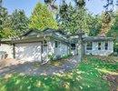 R2502868 - 1948 134A Street, Surrey, BC, CANADA