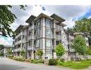 R2502721 - 311 - 13277 108 Avenue, Surrey, BC, CANADA