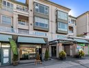 R2503880 - 301 - 3480 Main Street, Vancouver, BC, CANADA