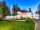 R2529877 - 4868 Drummond Drive, Vancouver, BC, CANADA