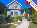 R2503399 - 350 E 26th Street, North Vancouver, BC, CANADA