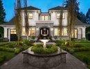 R2503860 - 1438 W 32nd Avenue, Vancouver, BC, CANADA