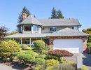 R2495576 - 2439 Berton Place, North Vancouver, BC, CANADA