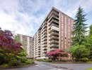 R2504685 - 405 - 2012 Fullerton Avenue, North Vancouver, BC, CANADA