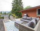 R2504614 - 6440 Douglas Street, West Vancouver, BC, CANADA