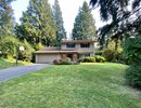 R2505064 - 5658 Westhaven Road, West Vancouver, BC, CANADA