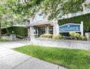 R2505269 - 106 - 5880 Dover Crescent, Richmond, BC, CANADA