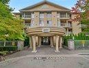 R2505153 - 110 - 13727 74 Avenue, Surrey, BC, CANADA