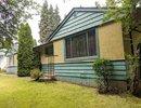 R2505081 - 12937 104 Avenue, Surrey, BC, CANADA