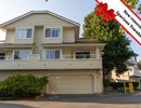 R2505568 - 224 Waterleigh Drive, Vancouver, BC, CANADA