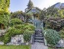 R2506228 - 4214 W 10th Avenue, Vancouver, BC, CANADA