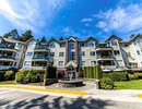 R2505981 - 402 - 3680 Banff Court, North Vancouver, BC, CANADA