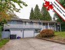 R2506102 - 6376 Griffiths Avenue, Burnaby, BC, CANADA