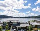 R2482120 - 301 3911 CATES LANDING WAY, North Vancouver, BC, CANADA