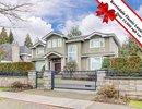 R2506597 - 5968 Churchill Street, Vancouver, BC, CANADA