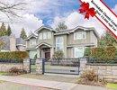 R2533551 - 5968 Churchill Street, Vancouver, BC, CANADA