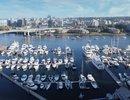R2506862 - 1902 - 1199 Marinaside Crescent, Vancouver, BC, CANADA
