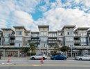 R2506401 - 429 - 15380 102A Avenue, Surrey, BC, CANADA