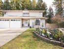 R2506672 - 11804 249 Street, Maple Ridge, BC, CANADA