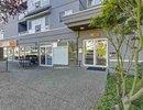 R2507017 - 305 - 688 E 56th Avenue, Vancouver, BC, CANADA