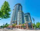 R2494793 - 405 10777 UNIVERSITY DRIVE, Surrey, BC, CANADA
