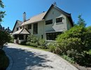 R2507765 - 3689 Angus Drive, Vancouver, BC, CANADA