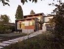 R2507906 - 6836 Laurel Street, Vancouver, BC, CANADA