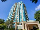 R2488698 - 805 6622 SOUTHOAKS CRESCENT, Burnaby, BC, CANADA