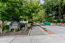 422 - 6707 Southpoint DriveBurnaby
