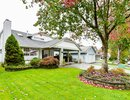 R2508421 - 3363 Manning Crescent, North Vancouver, BC, CANADA