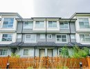 R2508627 - 18 - 4191 NO. 4 Road, Richmond, BC, CANADA