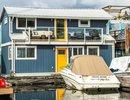 R2509433 - DFH#3 - 415 Esplanade, North Vancouver, BC, CANADA